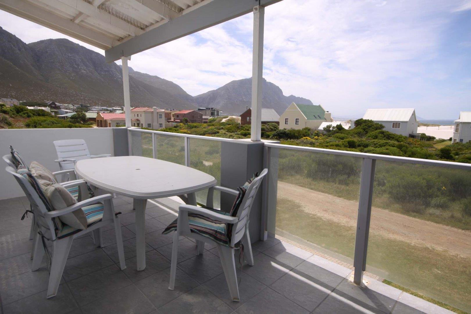 Bettys Bay property for sale. Ref No: 13446889. Picture no 18