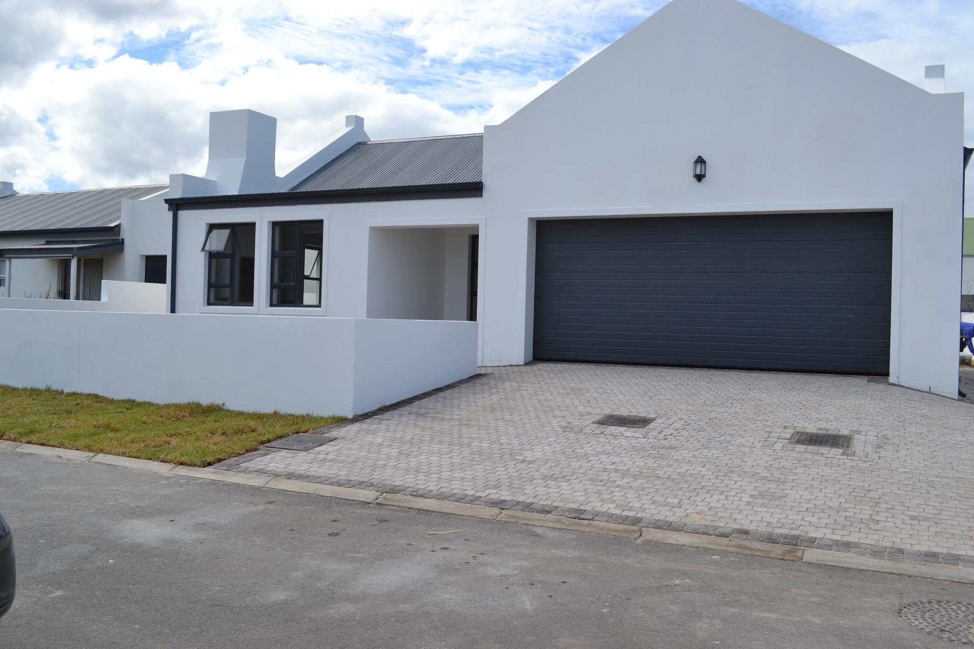 Hermanus, Sandbaai Property  | Houses For Sale Sandbaai, Sandbaai, House 3 bedrooms property for sale Price:1,795,000