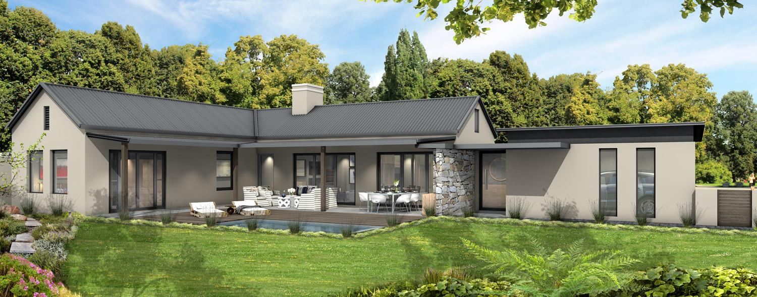 Hermanus, Vermont Property  | Houses For Sale Vermont, Vermont, House 3 bedrooms property for sale Price:3,380,000