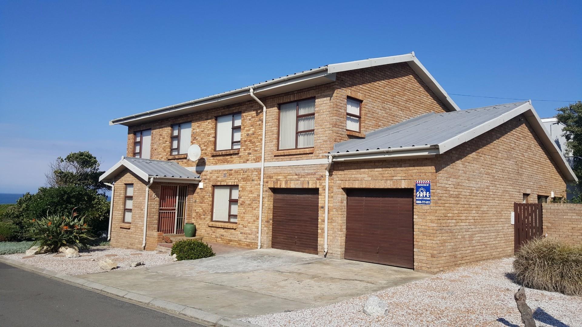 Kleinmond, Kleinmond Property  | Houses For Sale Kleinmond, Kleinmond, House 4 bedrooms property for sale Price:3,800,000