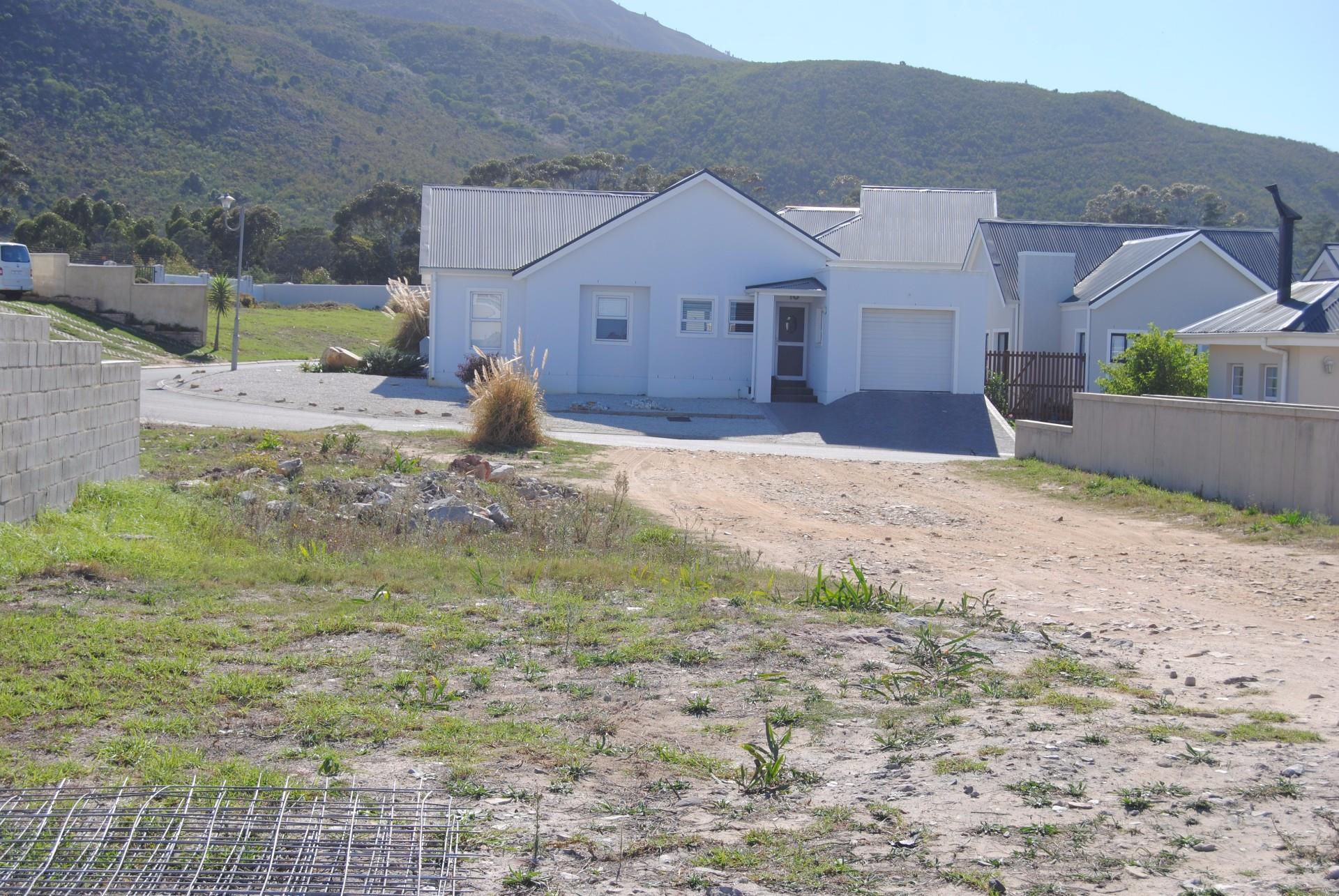 Sandbaai property for sale. Ref No: 13478013. Picture no 1