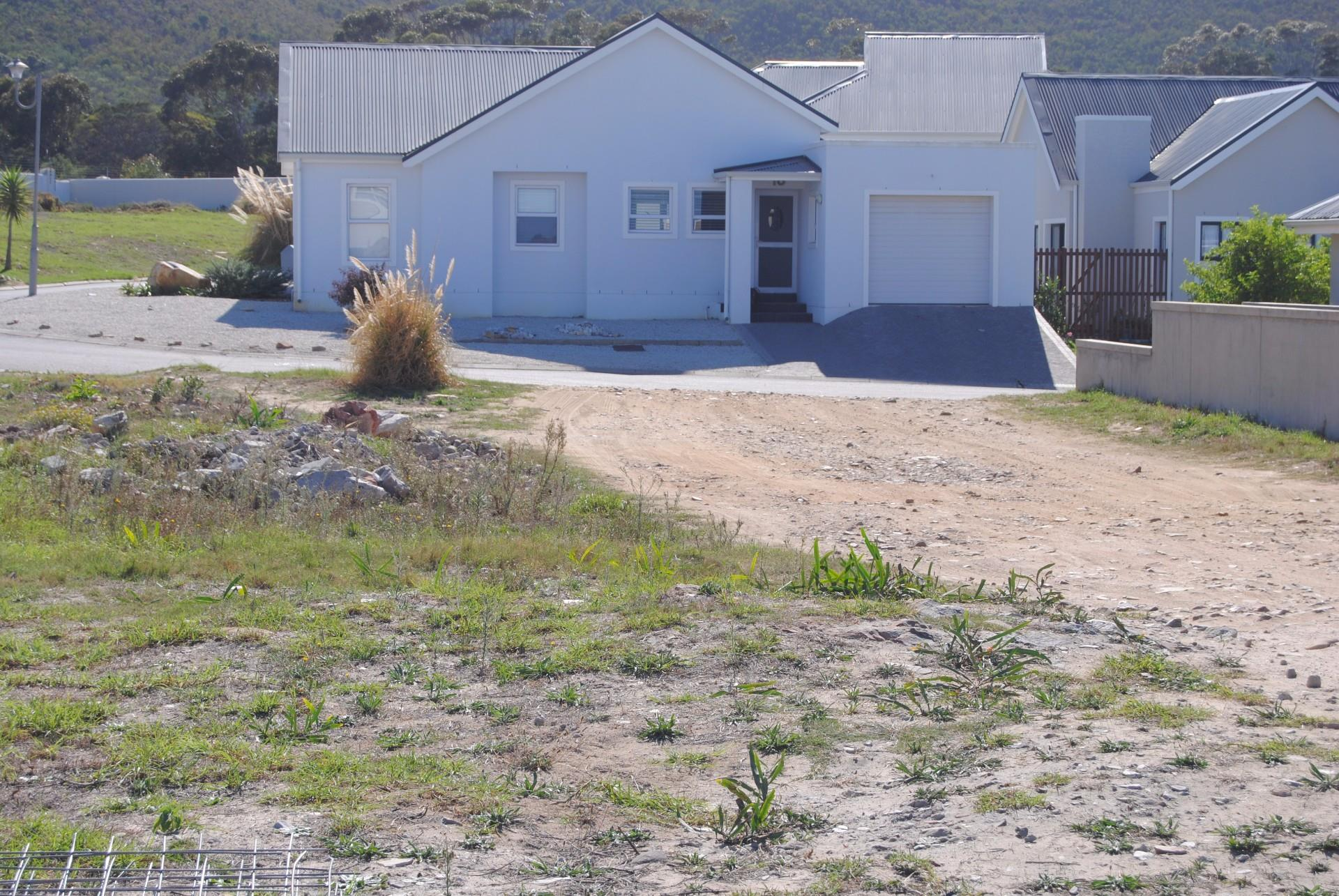 Sandbaai property for sale. Ref No: 13478013. Picture no 3