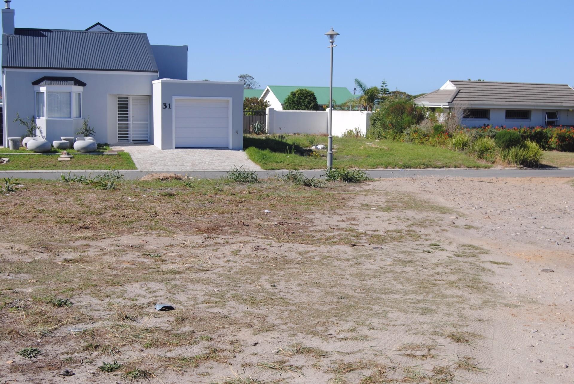Sandbaai property for sale. Ref No: 13478016. Picture no 3