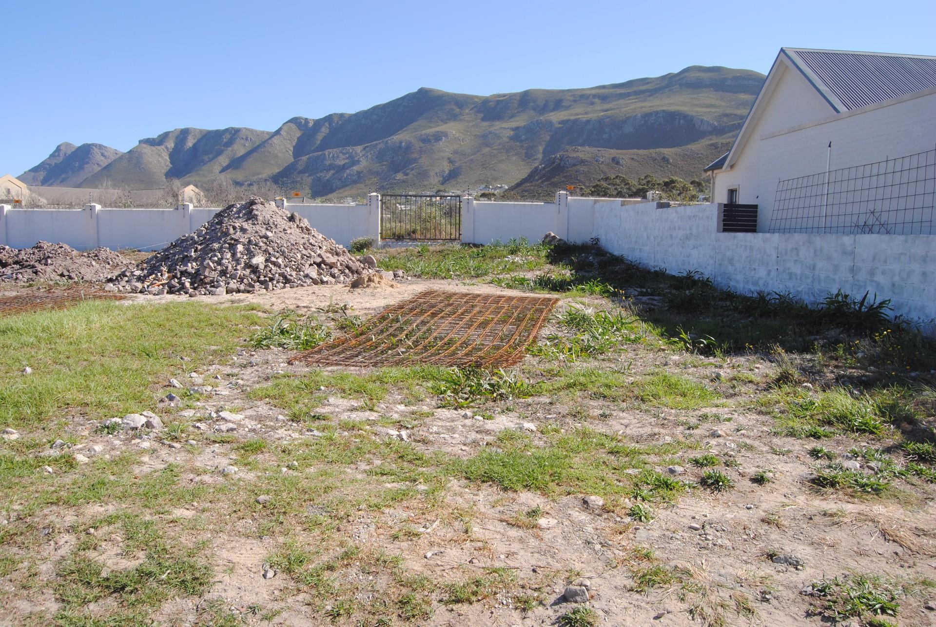 Sandbaai property for sale. Ref No: 13478017. Picture no 1