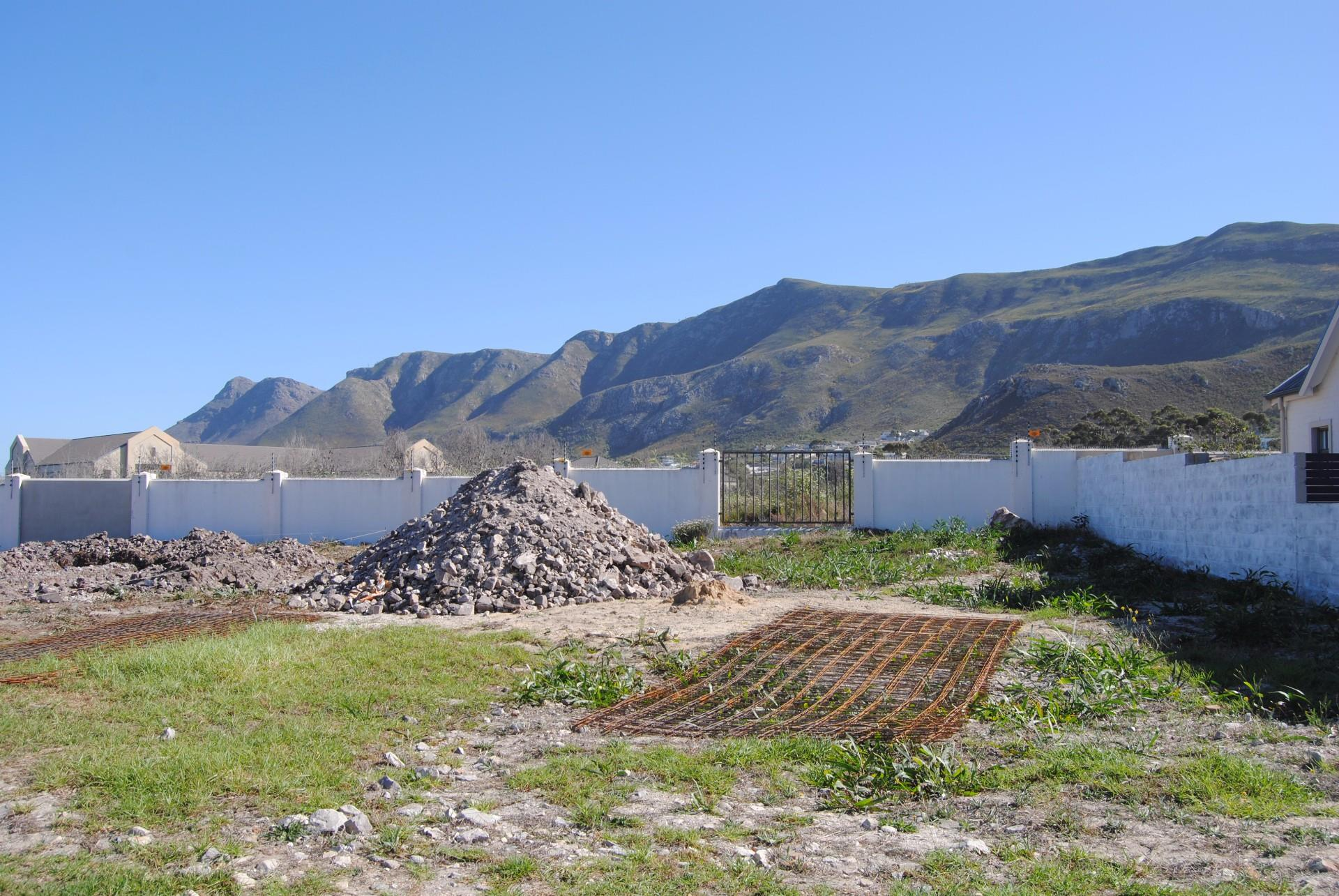 Sandbaai property for sale. Ref No: 13478017. Picture no 3