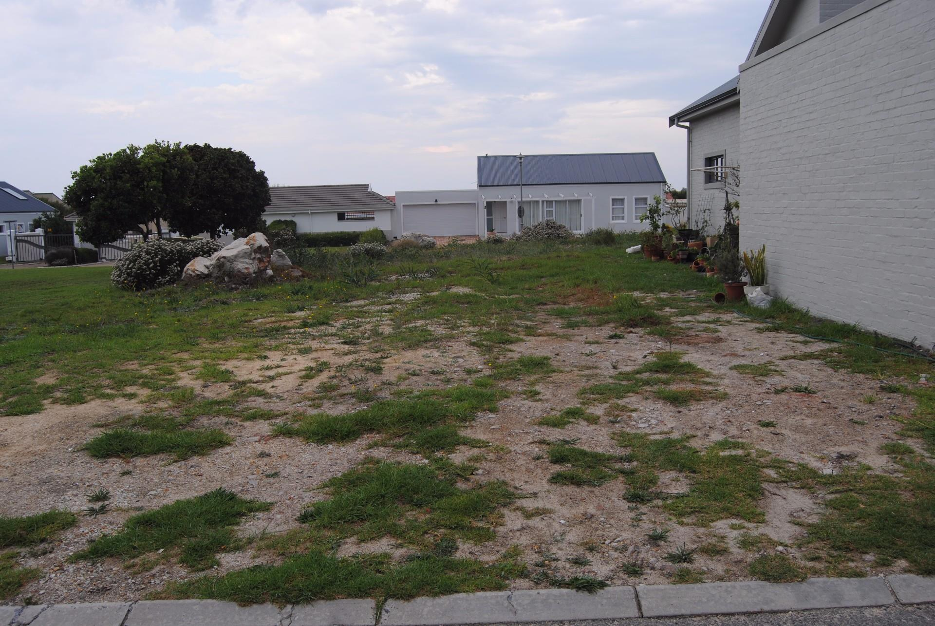 Sandbaai property for sale. Ref No: 13478443. Picture no 2