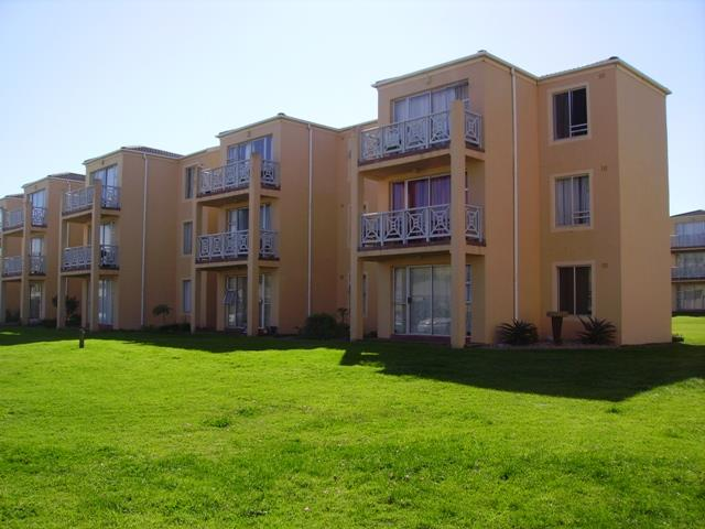 Westcliff, Apartment 2 bedrooms property for sale Price:653,000
