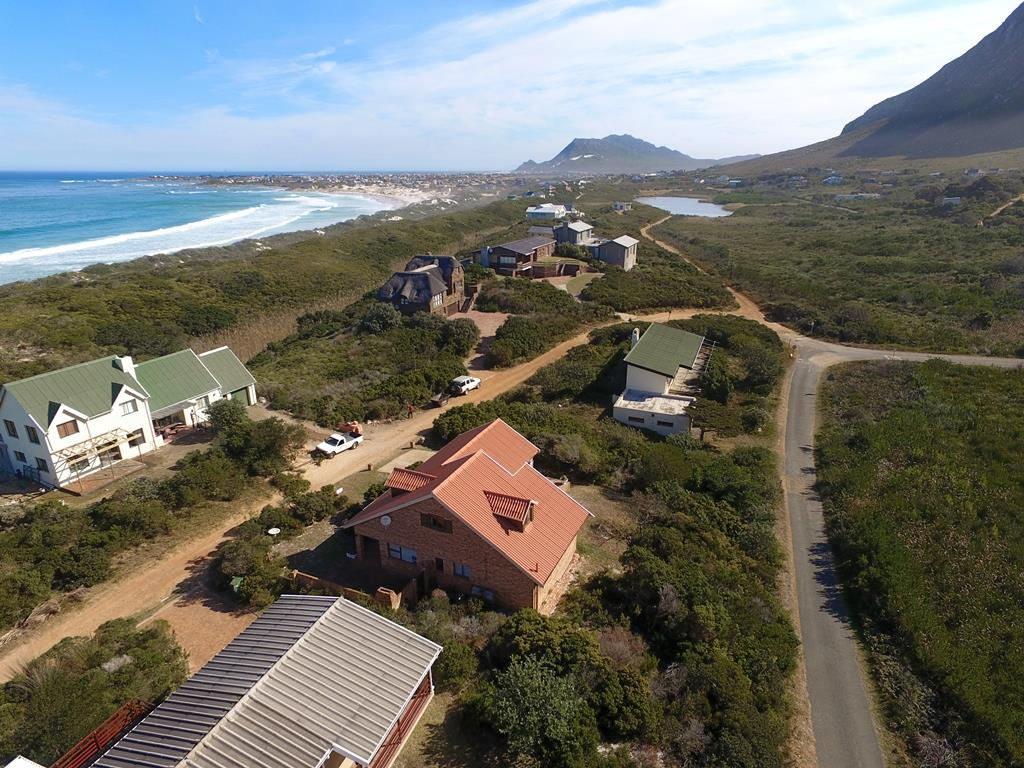 Bettys Bay, Bettys Bay Property  | Houses For Sale Bettys Bay, Bettys Bay, House 3 bedrooms property for sale Price:2,500,000