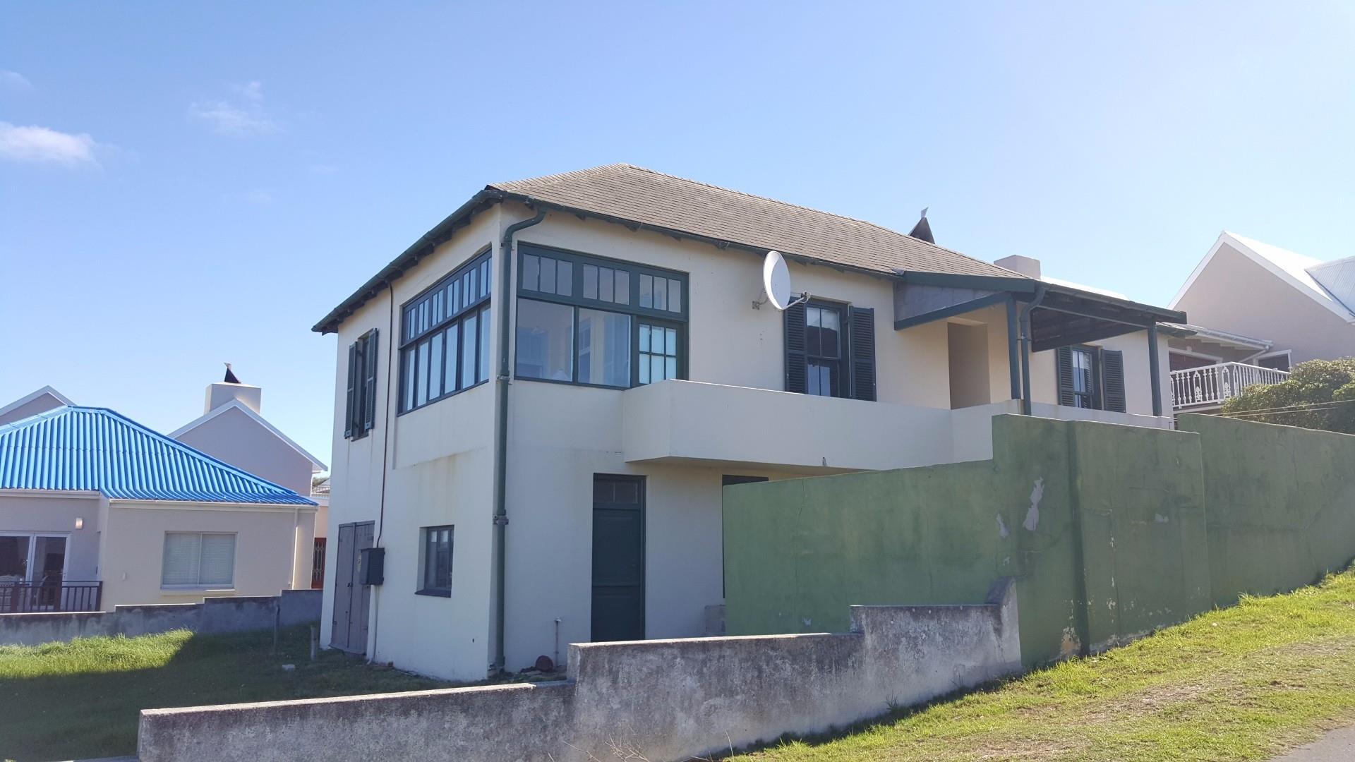 Kleinmond, Kleinmond Property  | Houses For Sale Kleinmond, Kleinmond, House 3 bedrooms property for sale Price:3,400,000