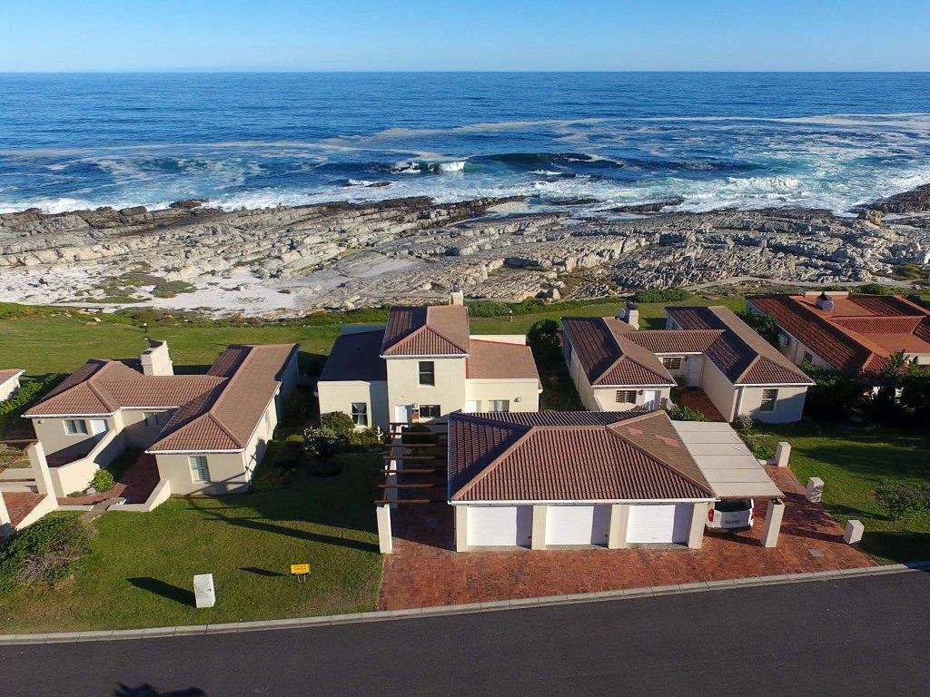 Hermanus, Westcliff Property  | Houses For Sale Westcliff, Westcliff, House 3 bedrooms property for sale Price:3,450,000