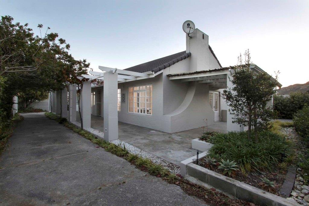 Hermanus, Voelklip Property  | Houses For Sale Voelklip, Voelklip, House 3 bedrooms property for sale Price:2,900,000