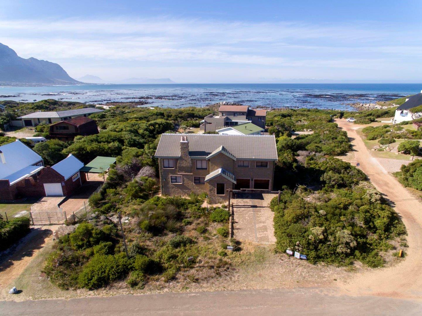 Bettys Bay, Bettys Bay Property  | Houses For Sale Bettys Bay, Bettys Bay, House 3 bedrooms property for sale Price:3,150,000