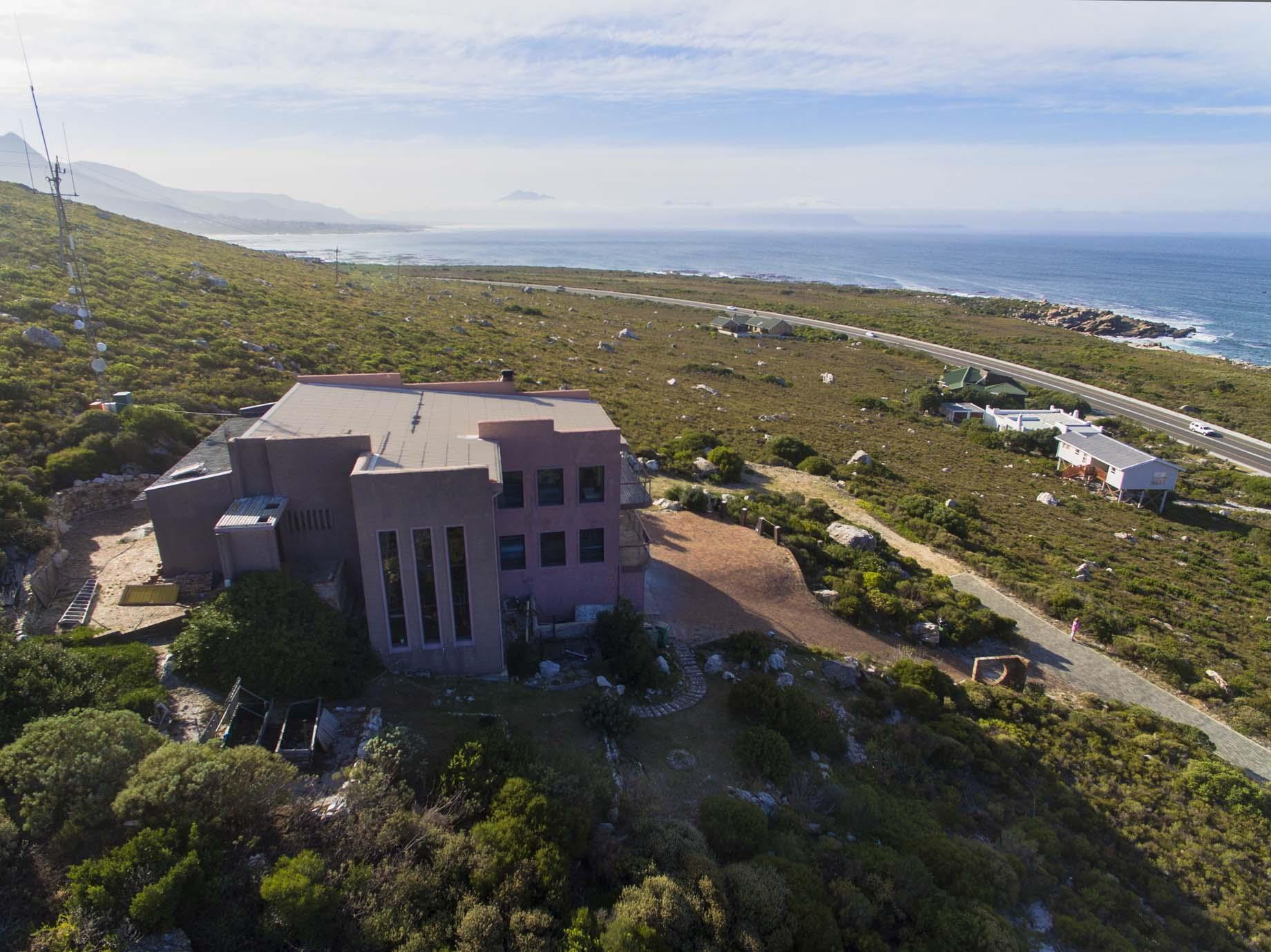 Bettys Bay property for sale. Ref No: 13446758. Picture no 3