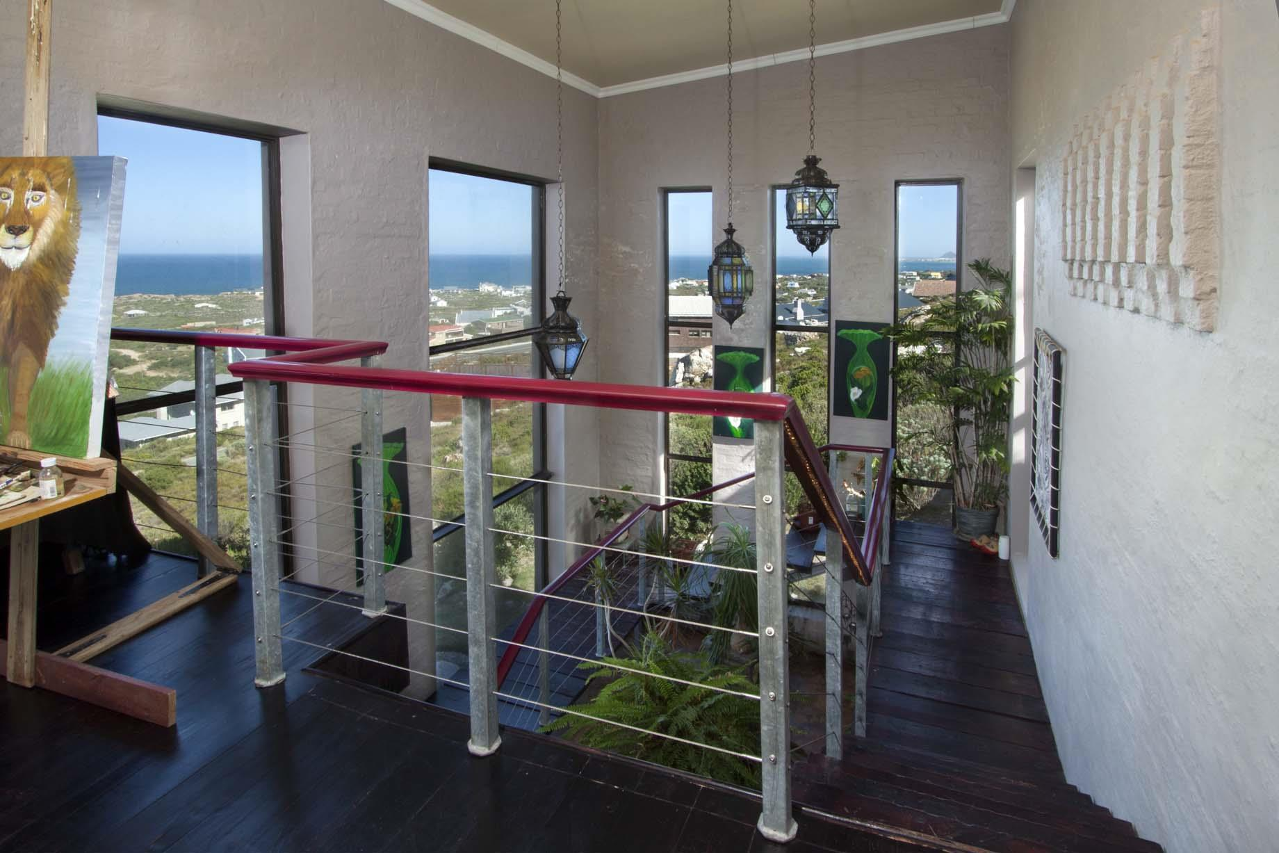 Bettys Bay property for sale. Ref No: 13446758. Picture no 9