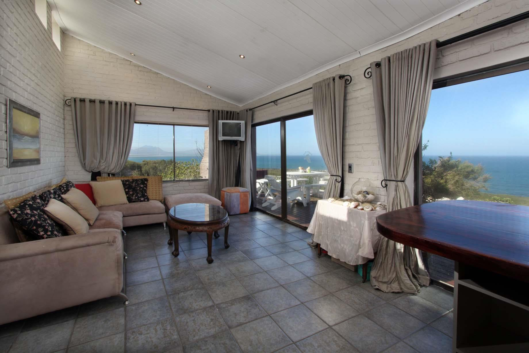 Bettys Bay property for sale. Ref No: 13446758. Picture no 13