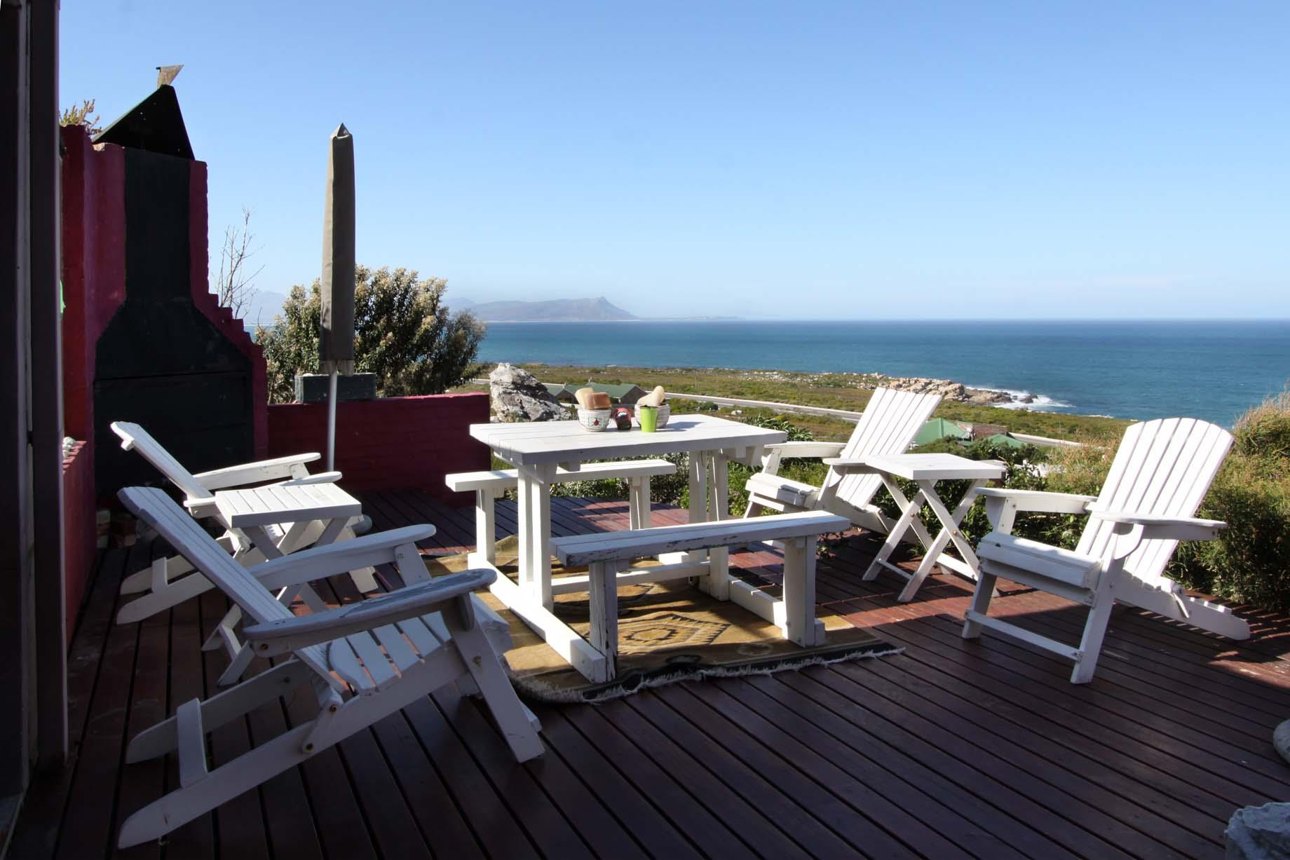 Bettys Bay property for sale. Ref No: 13446758. Picture no 14