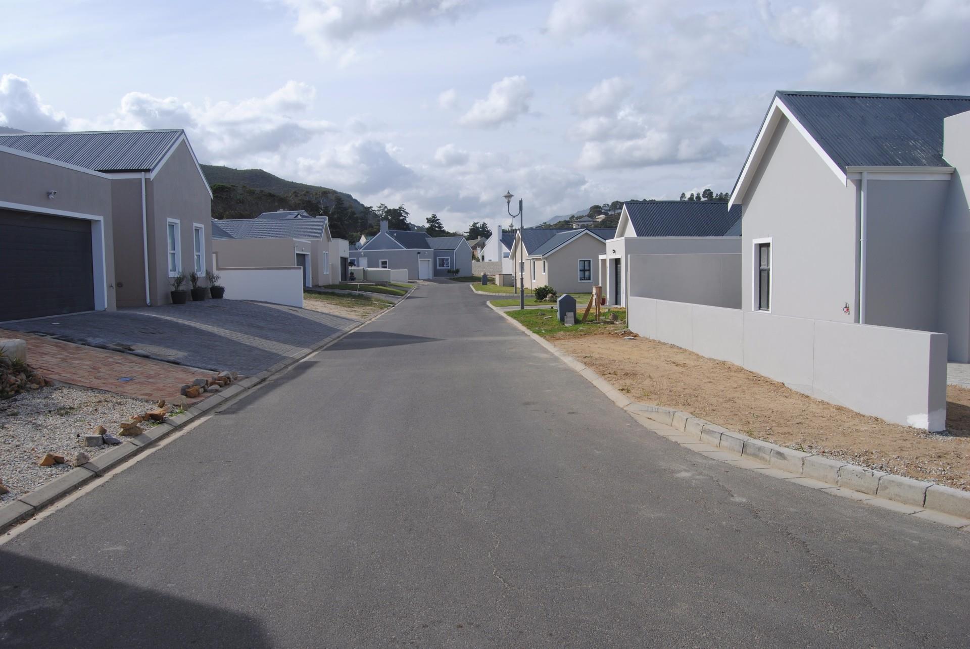 Sandbaai property for sale. Ref No: 13488272. Picture no 7