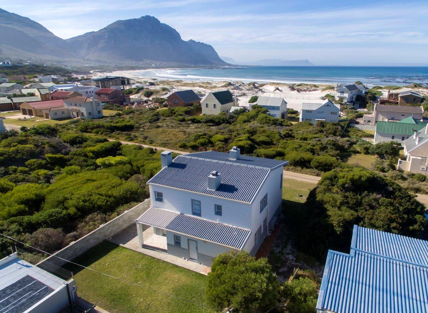 Bettys Bay property for sale. Ref No: 13446889. Picture no 2