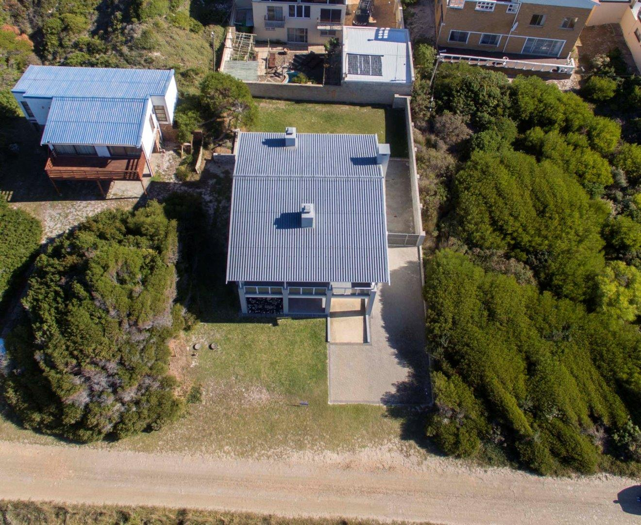 Bettys Bay property for sale. Ref No: 13446889. Picture no 4