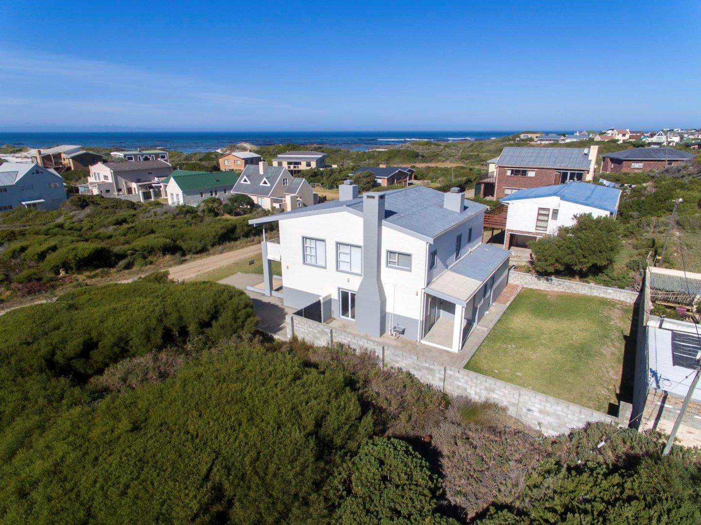 Bettys Bay property for sale. Ref No: 13446889. Picture no 5