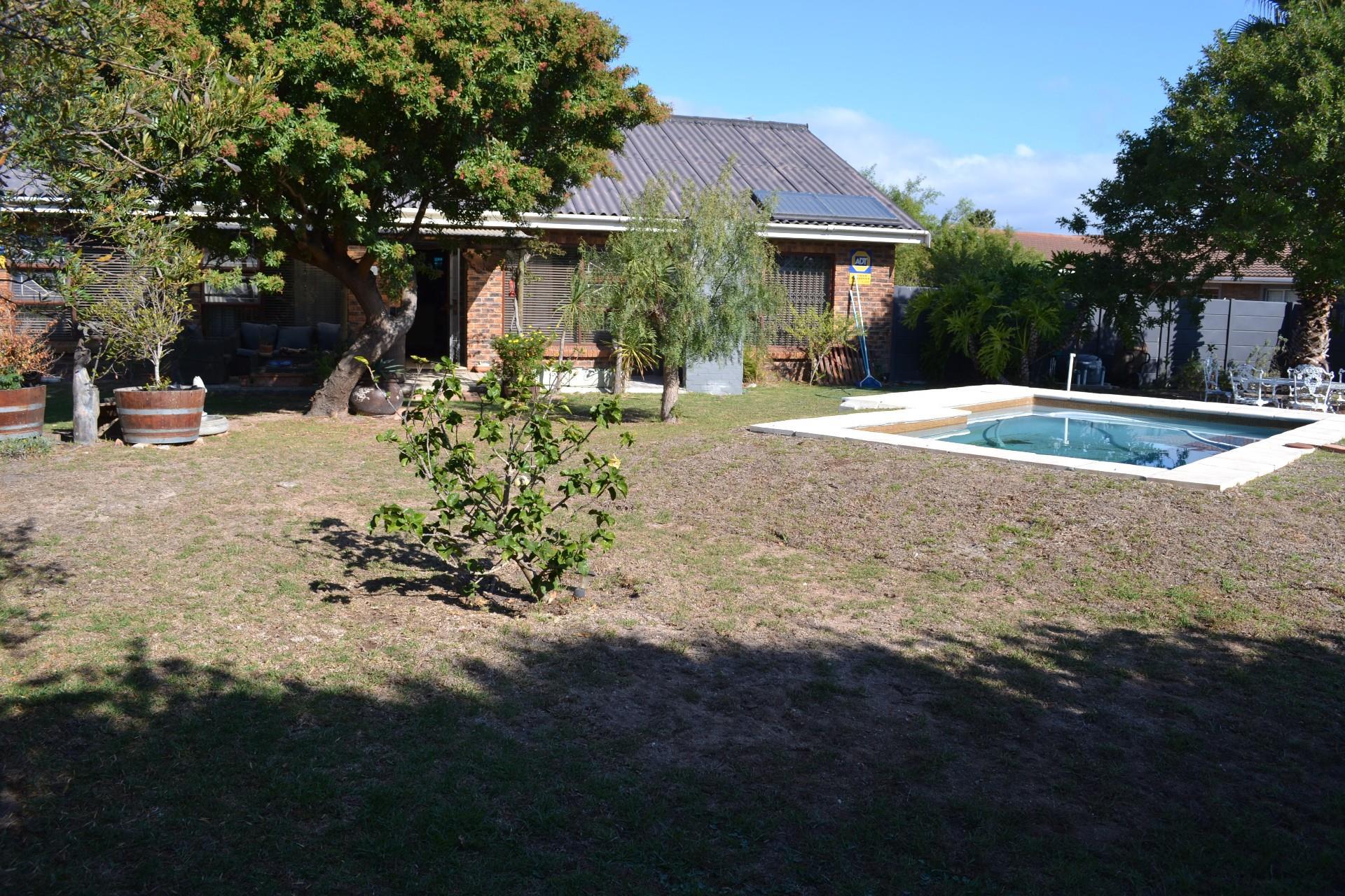 Hermanus, Sandbaai Property  | Houses For Sale Sandbaai, Sandbaai, House 3 bedrooms property for sale Price:1,895,000