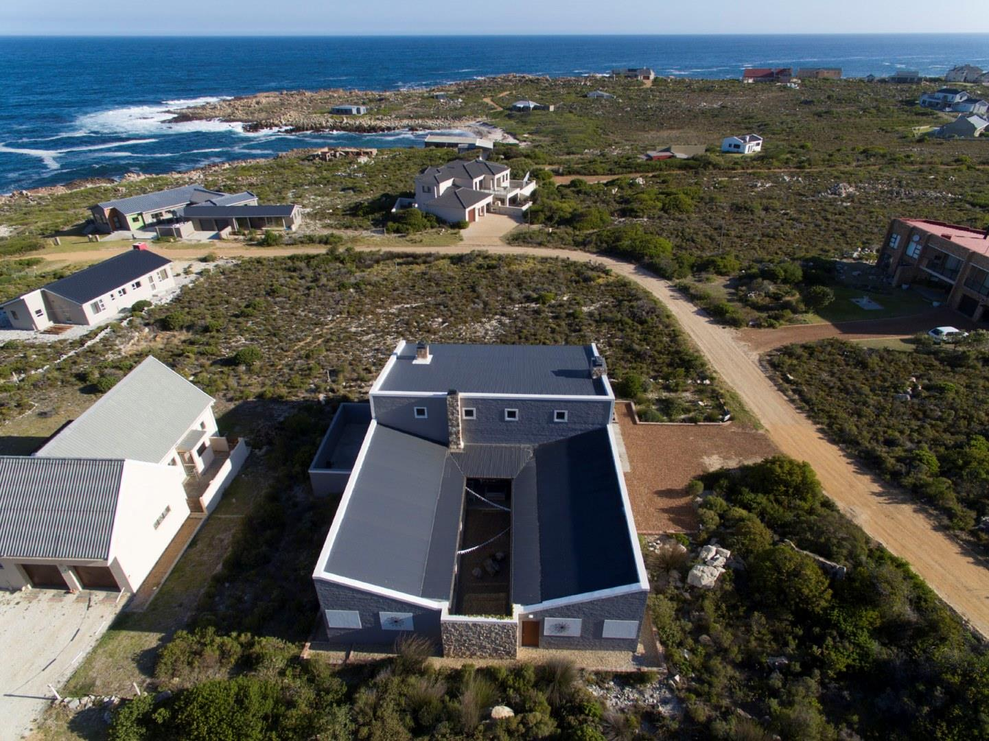 Bettys Bay property for sale. Ref No: 13458491. Picture no 3