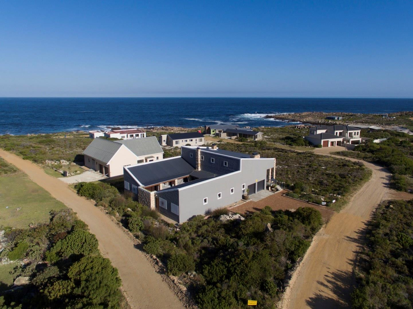 Bettys Bay property for sale. Ref No: 13458491. Picture no 4