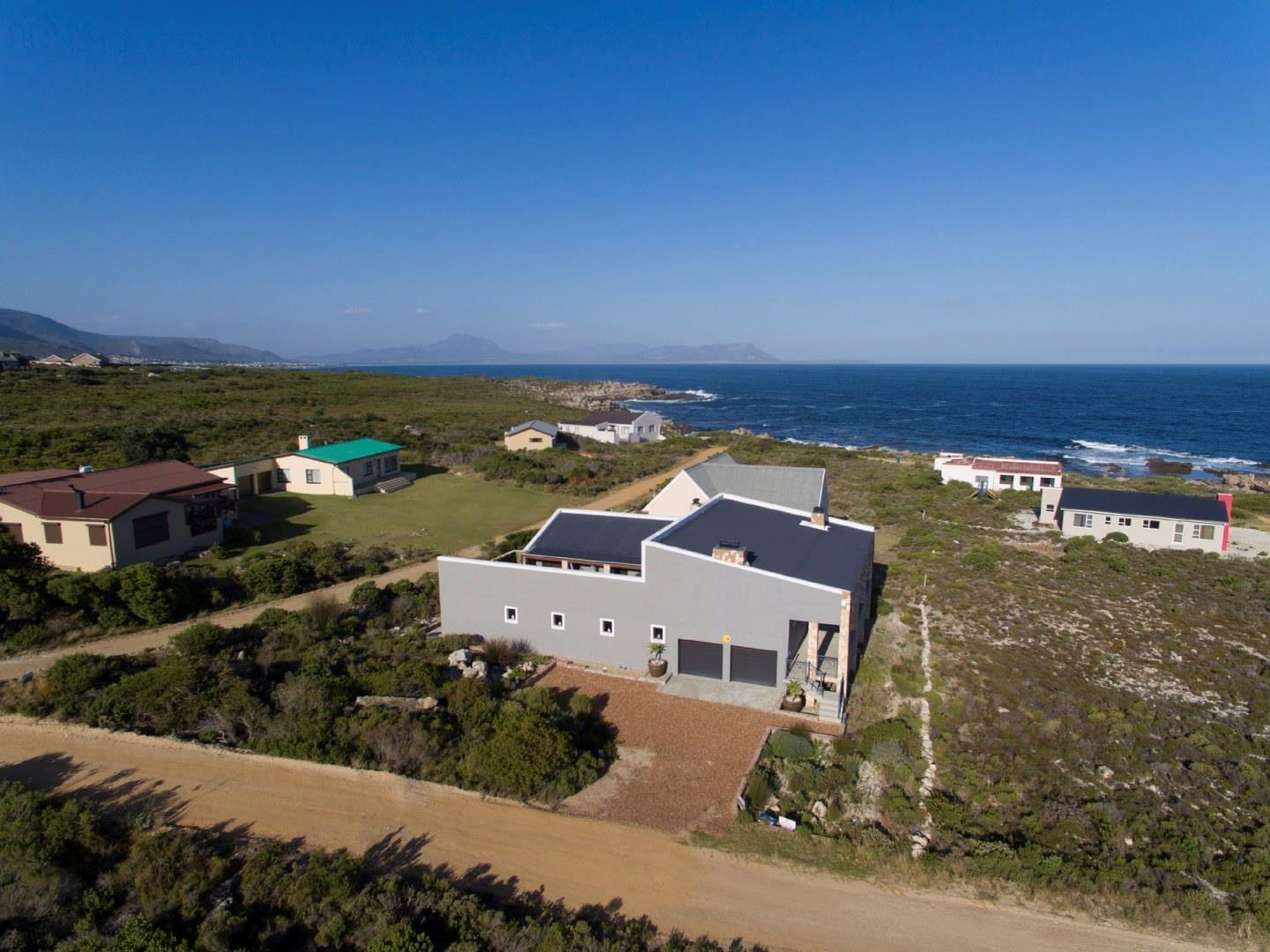 Bettys Bay property for sale. Ref No: 13458491. Picture no 5