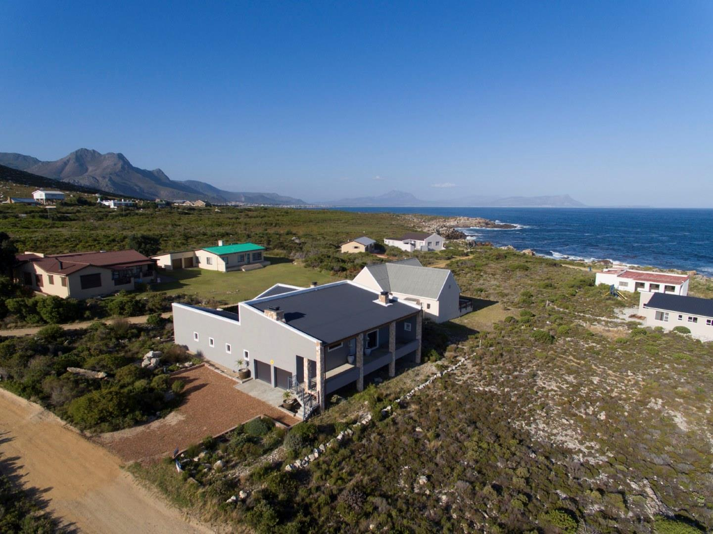 Bettys Bay property for sale. Ref No: 13458491. Picture no 6