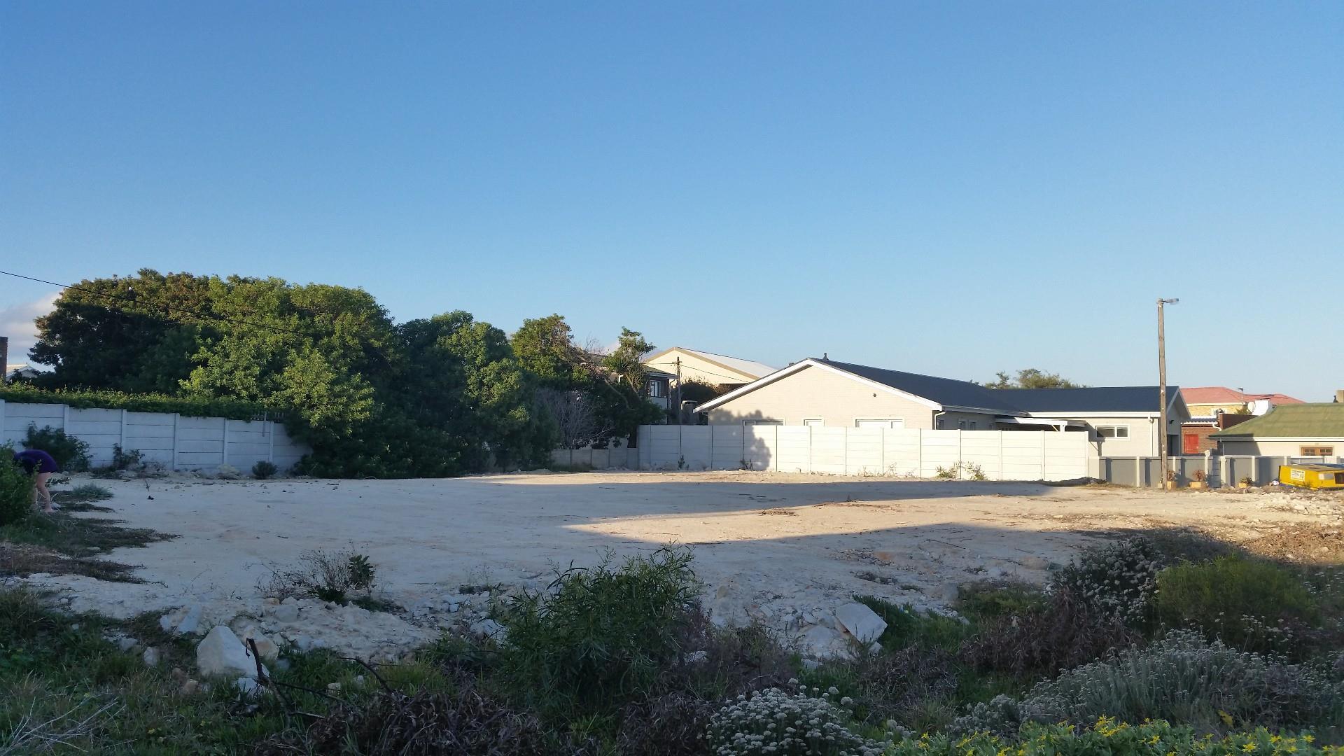 Sandbaai property for sale. Ref No: 13491878. Picture no 2