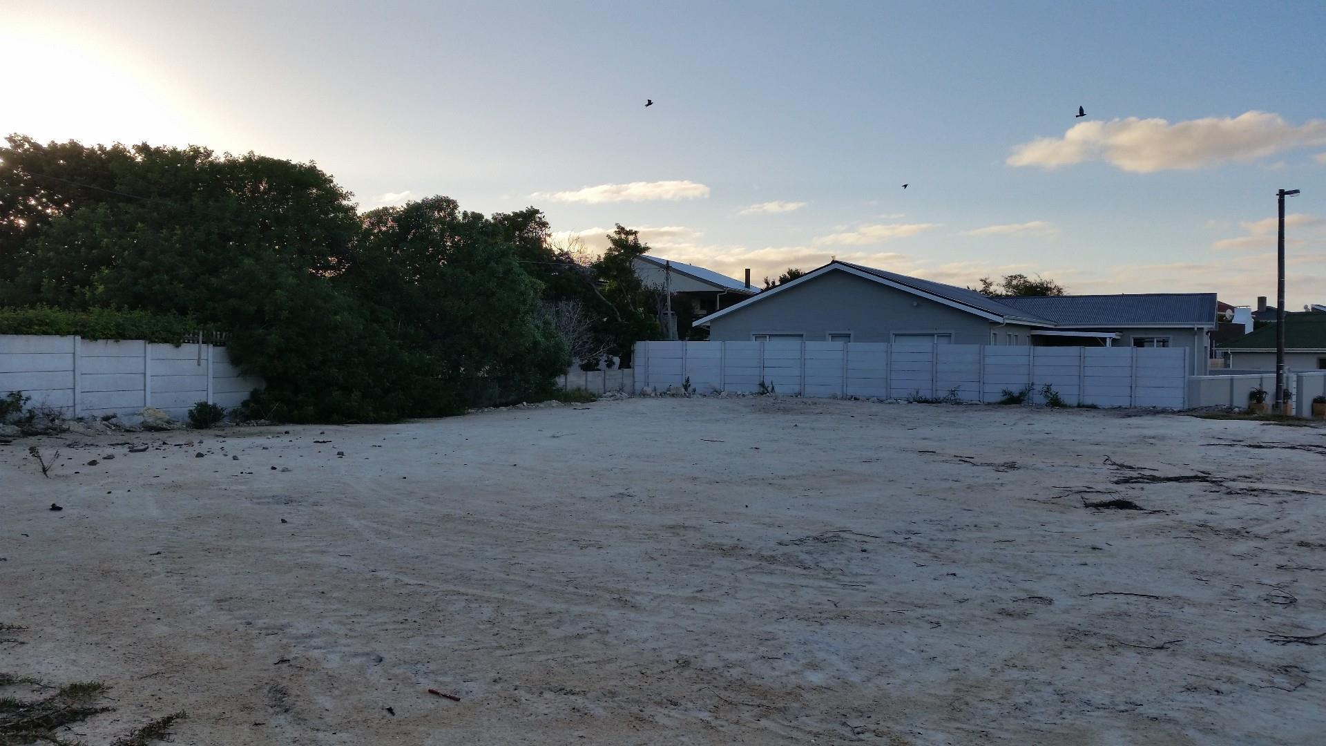 Sandbaai property for sale. Ref No: 13491878. Picture no 6