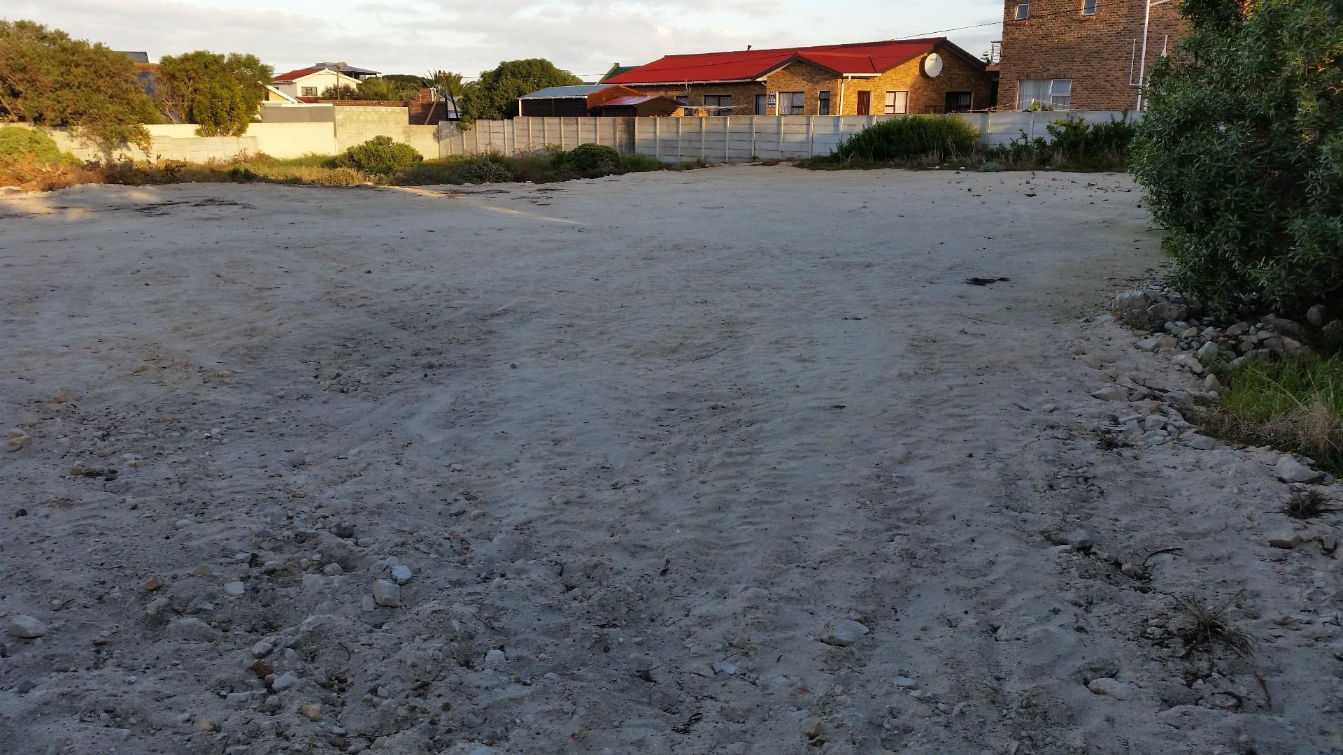 Sandbaai property for sale. Ref No: 13491878. Picture no 9