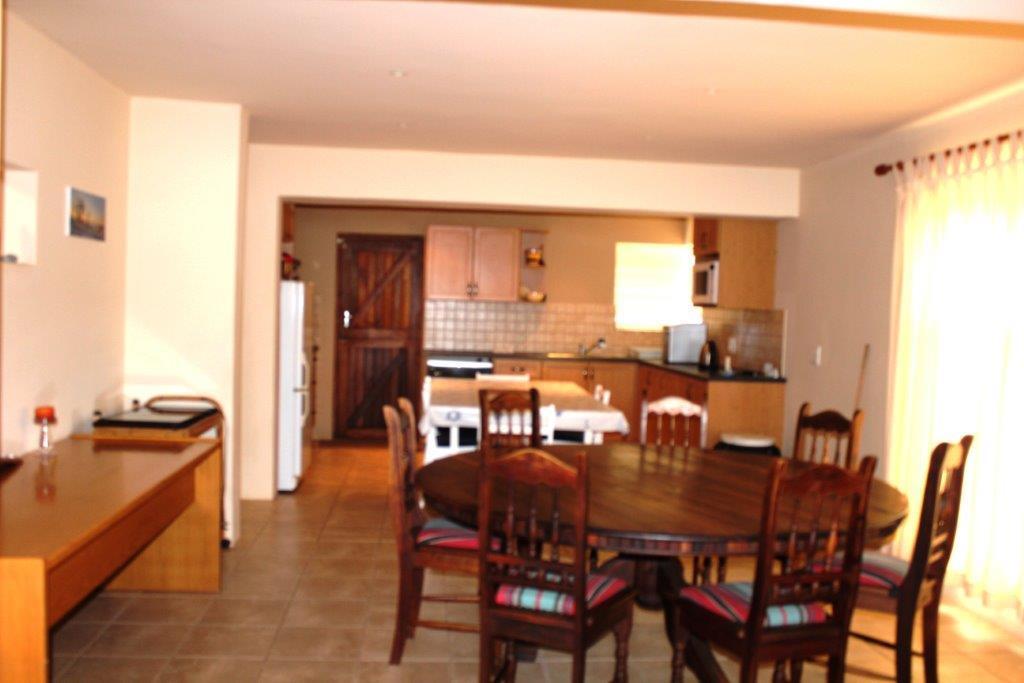 Sandbaai property for sale. Ref No: 13491879. Picture no 4