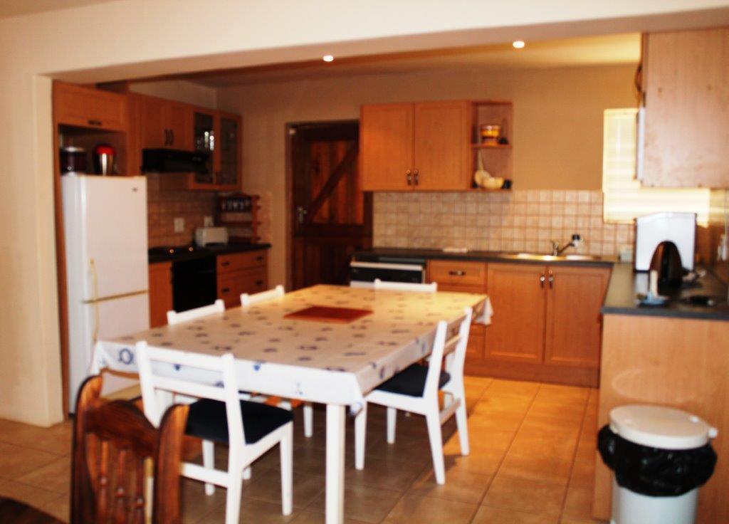 Sandbaai property for sale. Ref No: 13491879. Picture no 5