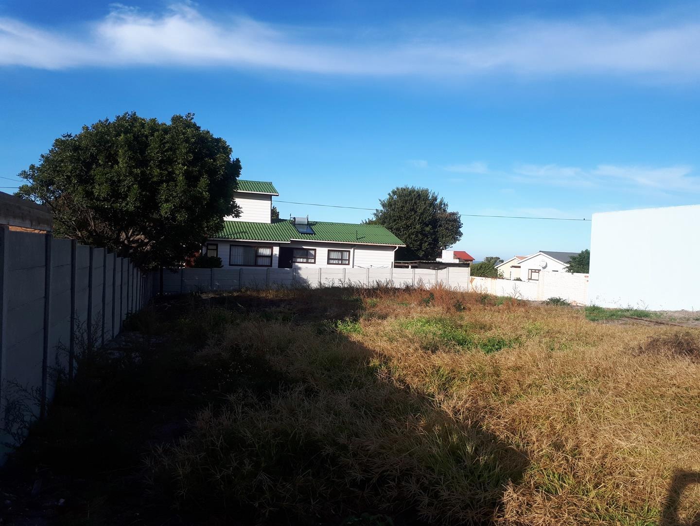 Kleinmond property for sale. Ref No: 13491880. Picture no 2