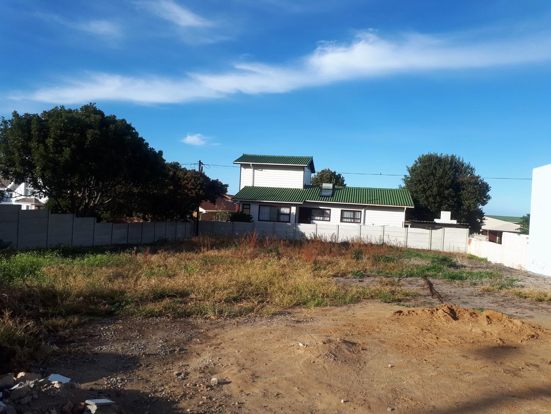 Kleinmond property for sale. Ref No: 13491880. Picture no 1