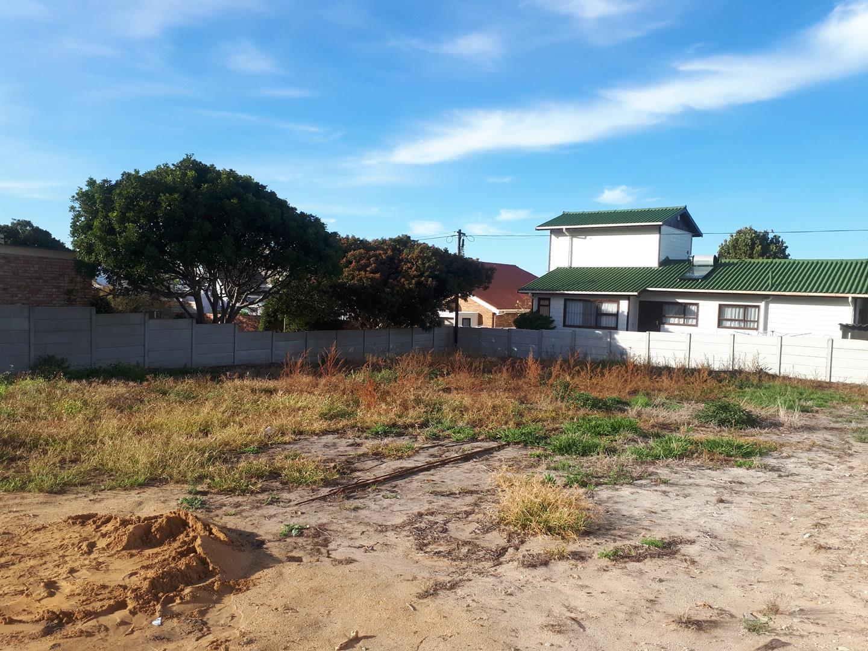 Kleinmond property for sale. Ref No: 13491880. Picture no 3