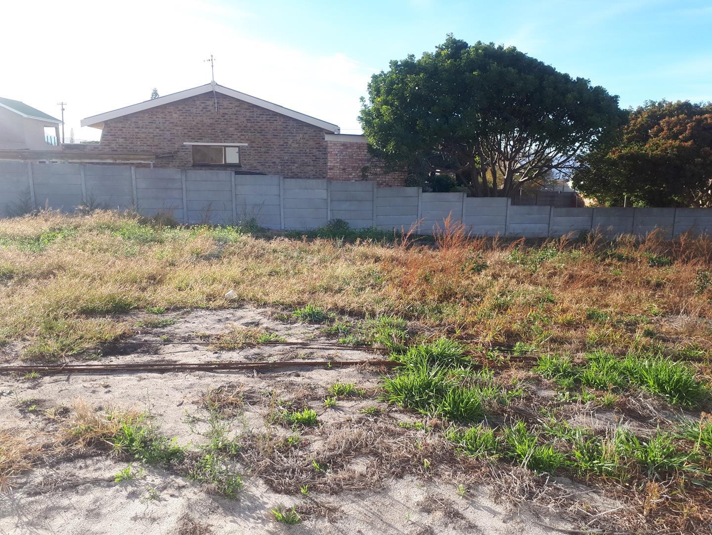Kleinmond property for sale. Ref No: 13491880. Picture no 4