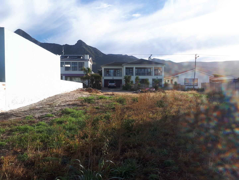 Kleinmond property for sale. Ref No: 13491880. Picture no 5