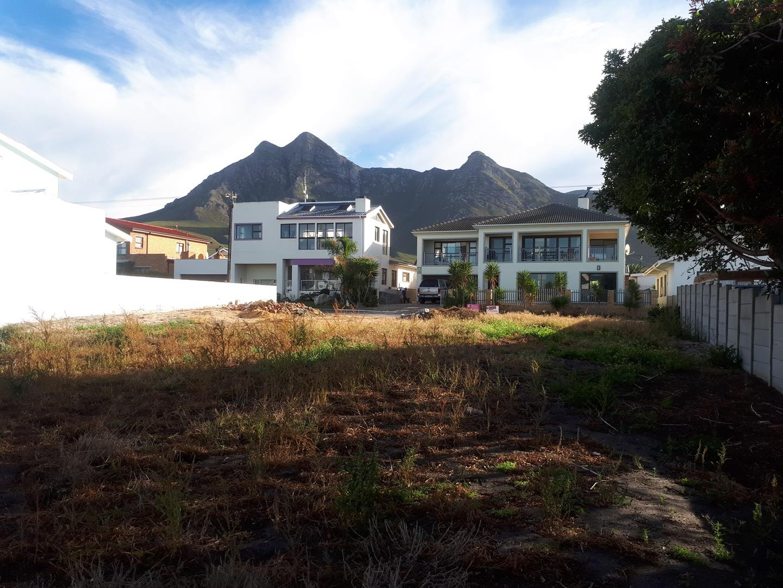 Kleinmond property for sale. Ref No: 13491880. Picture no 6