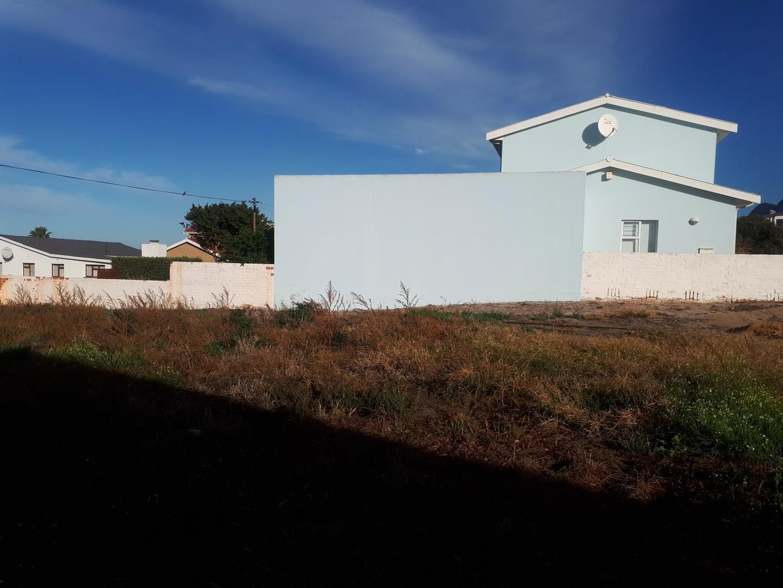 Kleinmond property for sale. Ref No: 13491880. Picture no 7