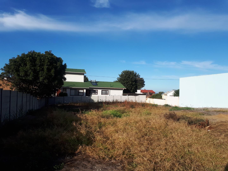 Kleinmond property for sale. Ref No: 13491880. Picture no 8