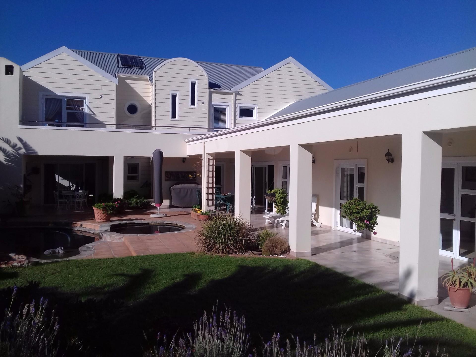 Westcliff, House 5 bedrooms property for sale Price:5,800,000