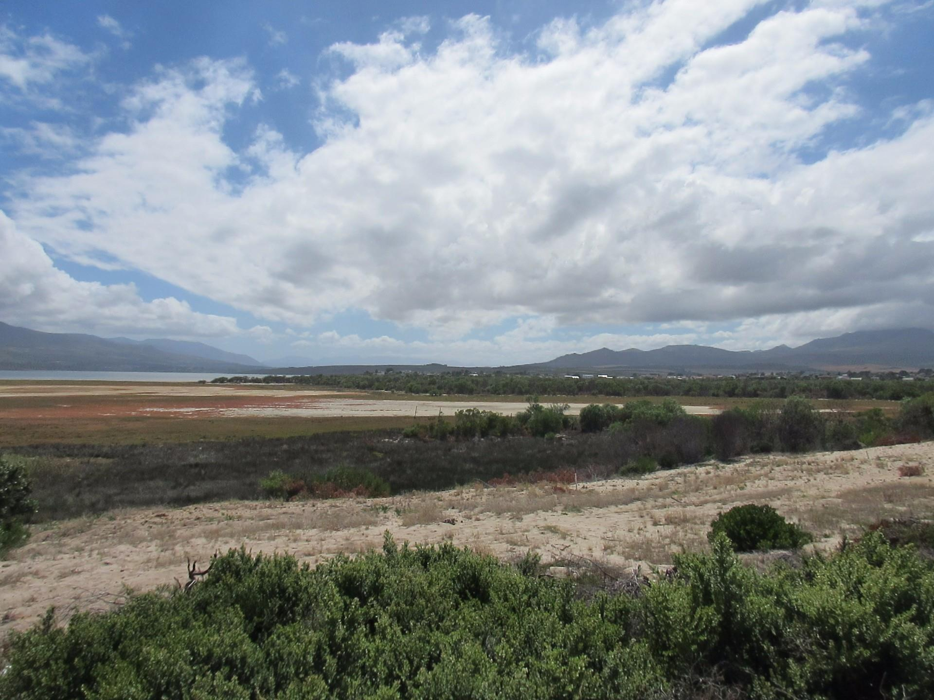 Flamingo Bay property for sale. Ref No: 13500353. Picture no 3