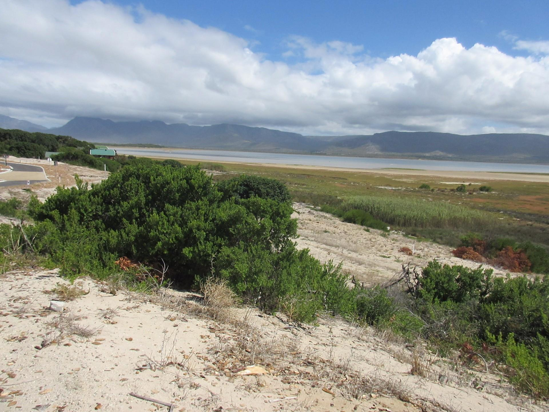 Flamingo Bay property for sale. Ref No: 13500353. Picture no 4