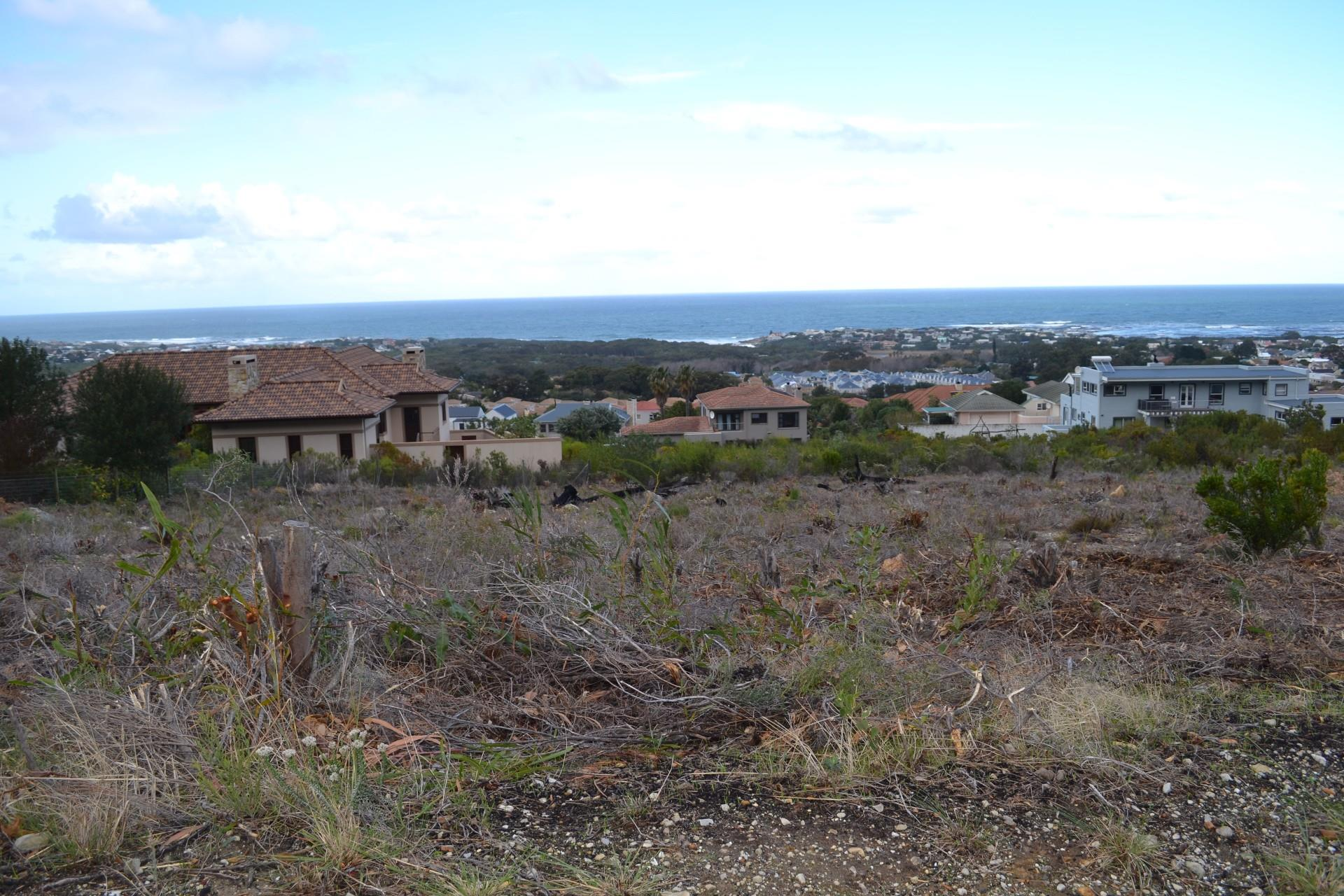 Property and Houses for sale in Chanteclair, Vacant Land - ZAR 1,700,000