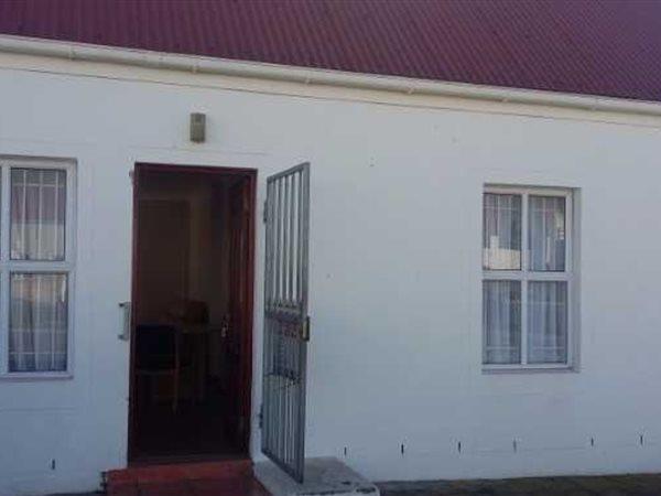 Langebaan, Skiathos Property    Houses For Sale Skiathos, Skiathos, House 3 bedrooms property for sale Price:1,070,000