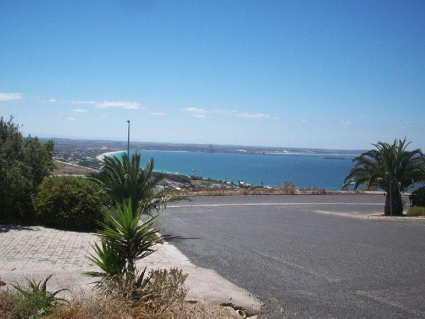 Saldanha, Saldanha Heights Property  | Houses For Sale Saldanha Heights, Saldanha Heights, Vacant Land  property for sale Price:320,000