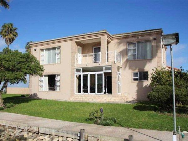 Velddrif, Port Owen Property  | Houses For Sale Port Owen, Port Owen, House 3 bedrooms property for sale Price:4,060,000