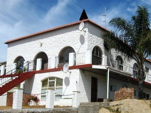 St Helena Bay, St Helena Bay Property    Houses For Sale St Helena Bay, St Helena Bay, House 4 bedrooms property for sale Price:1,700,000